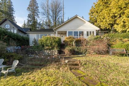 449-hillcrest-st-360hometours-03 at 449 Hillcrest Street, Westmount WV, West Vancouver