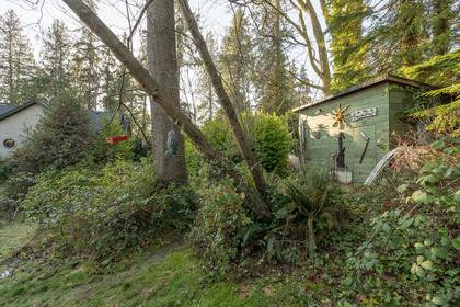 449-hillcrest-st-360hometours-10 at 449 Hillcrest Street, Westmount WV, West Vancouver