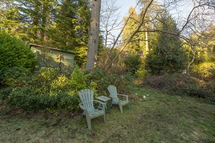 449-hillcrest-st-360hometours-12 at 449 Hillcrest Street, Westmount WV, West Vancouver