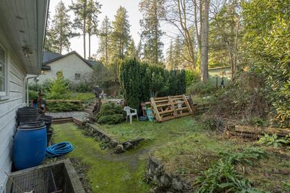 449-hillcrest-st-360hometours-21 at 449 Hillcrest Street, Westmount WV, West Vancouver
