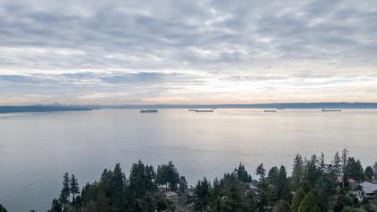 449-hillcrest-st-aerial-360hometours-22 at 449 Hillcrest Street, Westmount WV, West Vancouver
