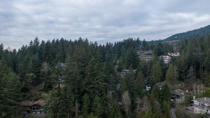 449-hillcrest-st-aerial-360hometours-26 at 449 Hillcrest Street, Westmount WV, West Vancouver