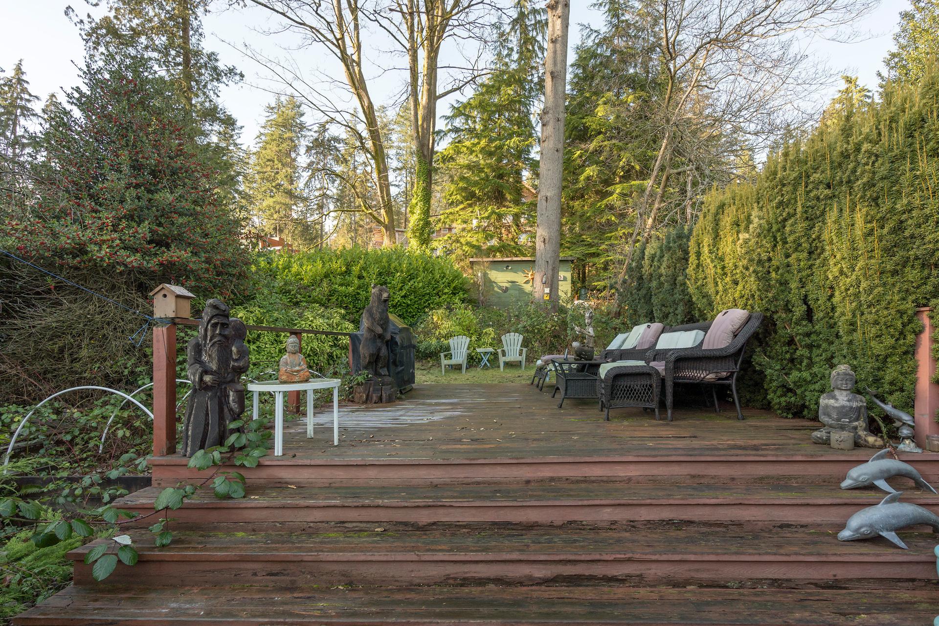 449-hillcrest-st-360hometours-20 at 449 Hillcrest Street, Westmount WV, West Vancouver