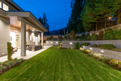 056 at 4456 Ranger Avenue, Forest Hills NV, North Vancouver