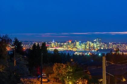 4456-ranger at 4456 Ranger Avenue, Forest Hills NV, North Vancouver