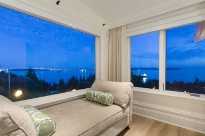 8f50a76d-356c-4263-bc88-f8246927fec5 at 4120 Burkehill Place, Bayridge, West Vancouver