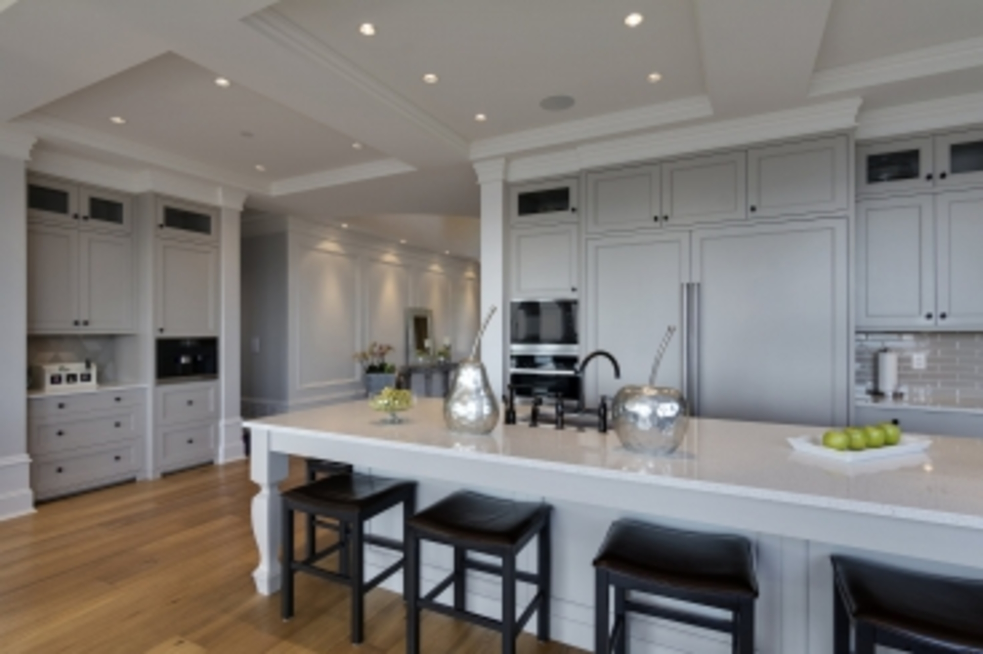 2aa2a44b-447c-49a1-b56f-3c8b6770bd3e at 4120 Burkehill Place, Bayridge, West Vancouver