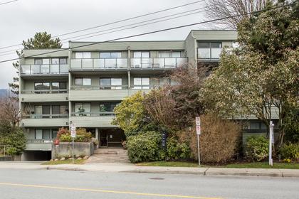 205-2119-bellevue-avenue-west-vancouver-360hometours-02 at 205 - 2119 Bellevue Avenue, Dundarave, West Vancouver