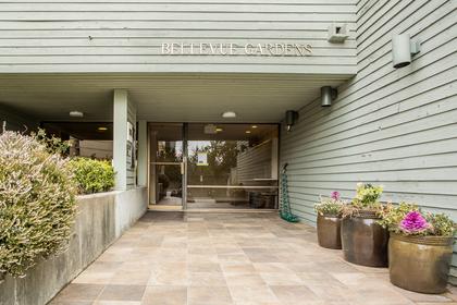 205-2119-bellevue-avenue-west-vancouver-360hometours-03 at 205 - 2119 Bellevue Avenue, Dundarave, West Vancouver