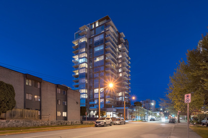 407-150-15th-st-w-360hometours-01 at 407 - 150 W 15th Street, Central Lonsdale, North Vancouver