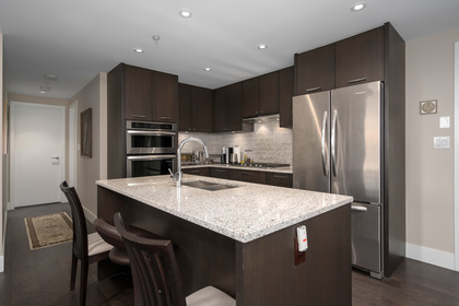 407-150-15th-st-w-360hometours-09 at 407 - 150 W 15th Street, Central Lonsdale, North Vancouver