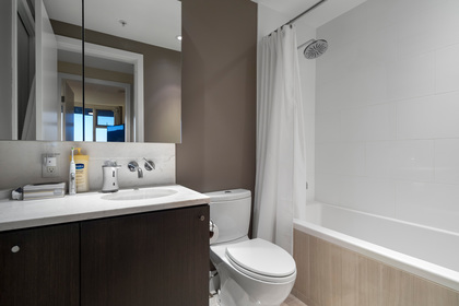 407-150-15th-st-w-360hometours-12 at 407 - 150 W 15th Street, Central Lonsdale, North Vancouver