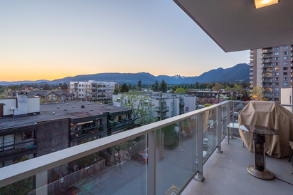 407-150-15th-st-w-360hometours-13 at 407 - 150 W 15th Street, Central Lonsdale, North Vancouver