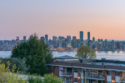 407-150-15th-st-w-360hometours-17 at 407 - 150 W 15th Street, Central Lonsdale, North Vancouver