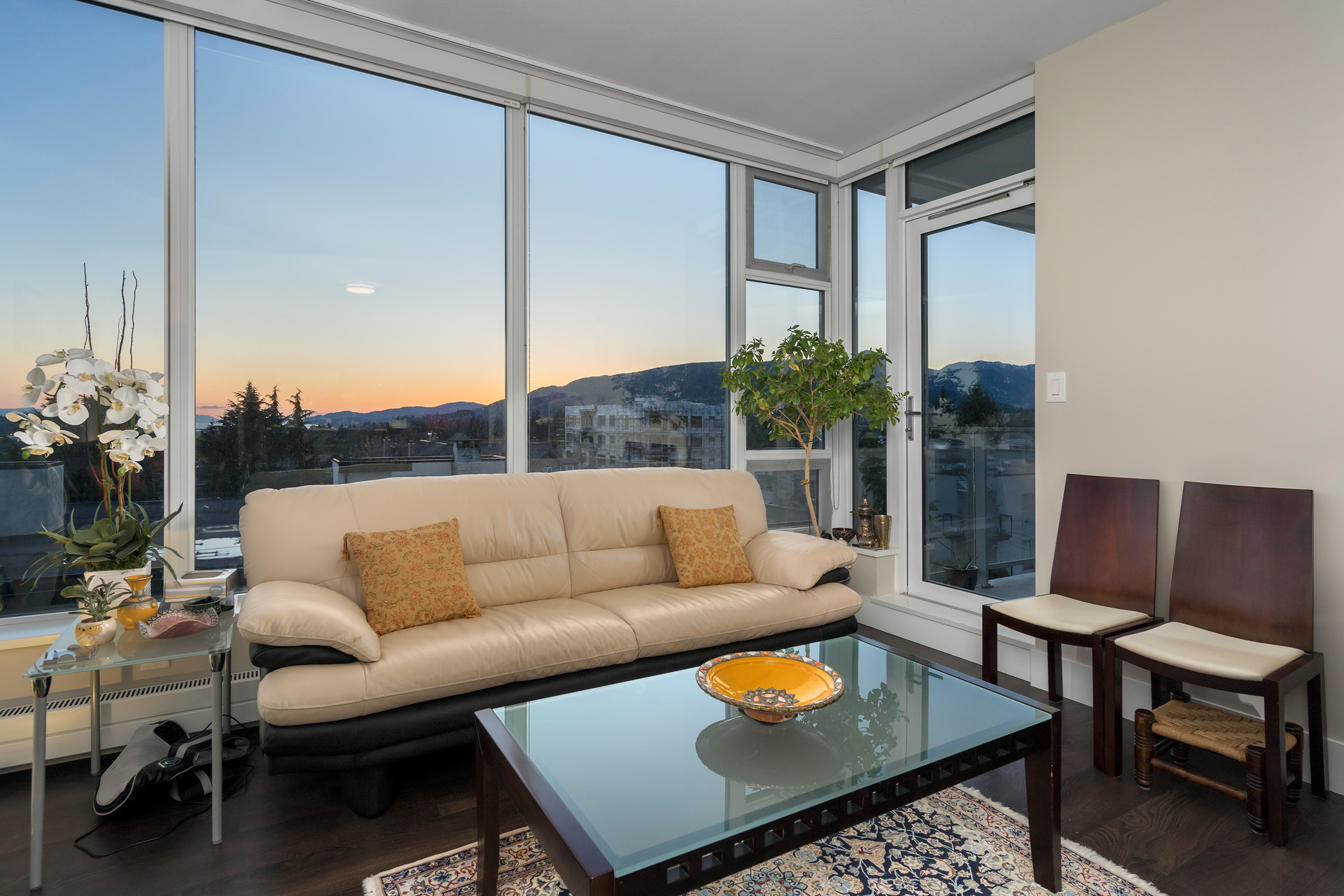 407-150-15th-st-w-360hometours-07 at 407 - 150 W 15th Street, Central Lonsdale, North Vancouver
