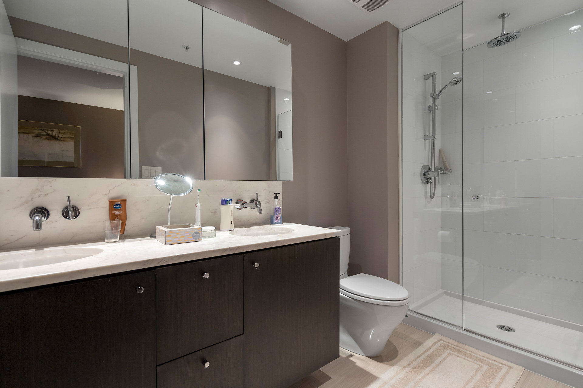 407-150-15th-st-w-360hometours-11 at 407 - 150 W 15th Street, Central Lonsdale, North Vancouver