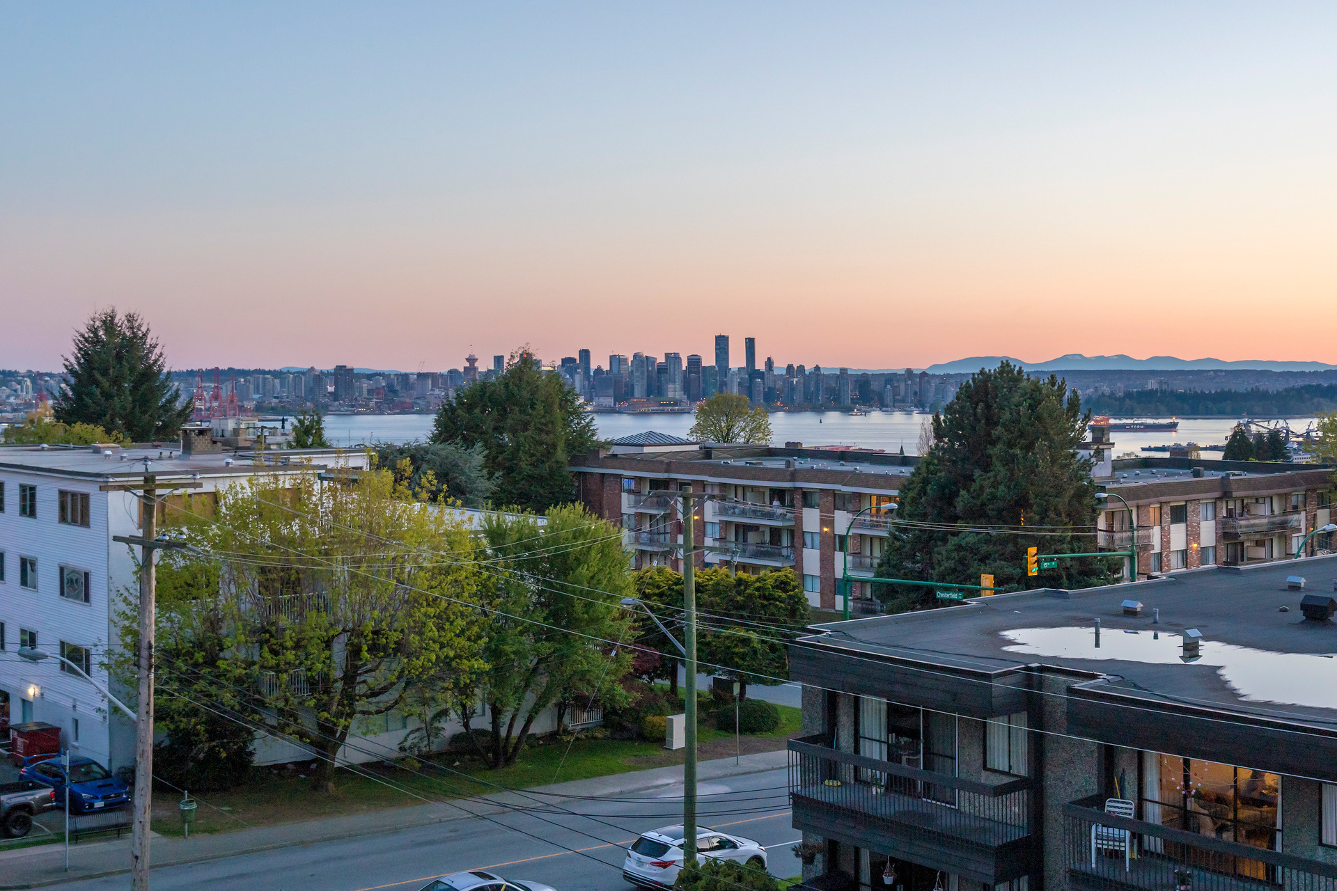 407-150-15th-st-w-360hometours-15 at 407 - 150 W 15th Street, Central Lonsdale, North Vancouver