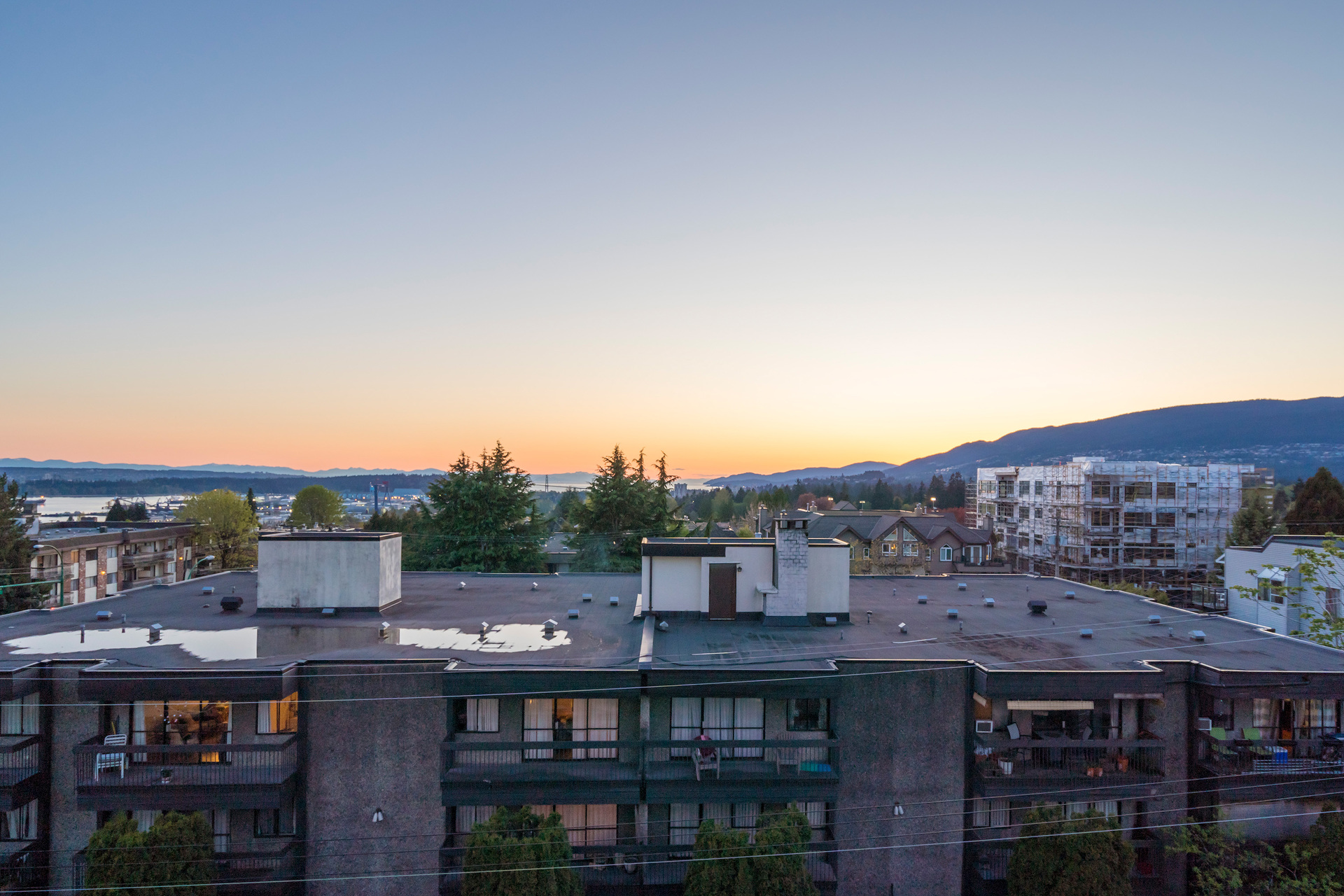 407-150-15th-st-w-360hometours-16 at 407 - 150 W 15th Street, Central Lonsdale, North Vancouver