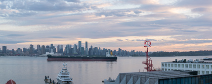 503-133-e-esplanade-ave-360hometours-26 at 503 - 133 E Esplanade, Lower Lonsdale, North Vancouver