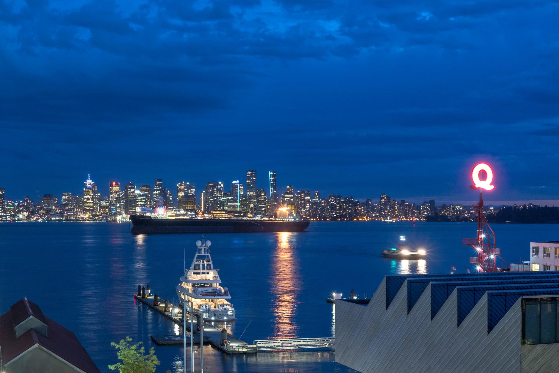 503-133-e-esplanade-ave-360hometours-22 at 503 - 133 E Esplanade, Lower Lonsdale, North Vancouver
