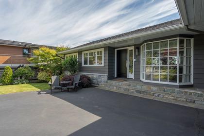 501-seville-crescent-360hometours-03s at 501 Saville Crescent, Upper Delbrook, North Vancouver