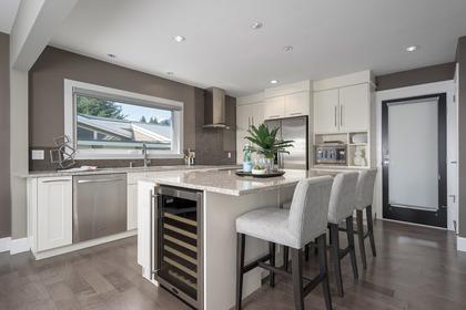 501-seville-crescent-360hometours-12s at 501 Saville Crescent, Upper Delbrook, North Vancouver