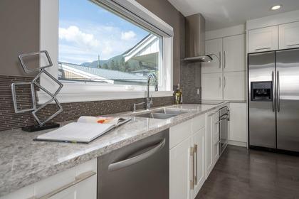 501-seville-crescent-360hometours-14s at 501 Saville Crescent, Upper Delbrook, North Vancouver