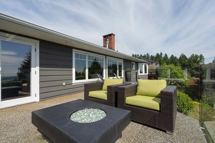 501-seville-crescent-360hometours-21s at 501 Saville Crescent, Upper Delbrook, North Vancouver