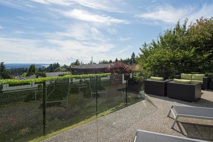 501-seville-crescent-360hometours-23s at 501 Saville Crescent, Upper Delbrook, North Vancouver