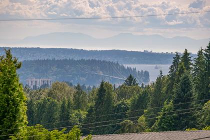 501-seville-crescent-360hometours-25s at 501 Saville Crescent, Upper Delbrook, North Vancouver