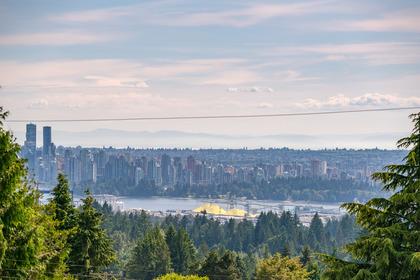 501-seville-crescent-360hometours-26s at 501 Saville Crescent, Upper Delbrook, North Vancouver