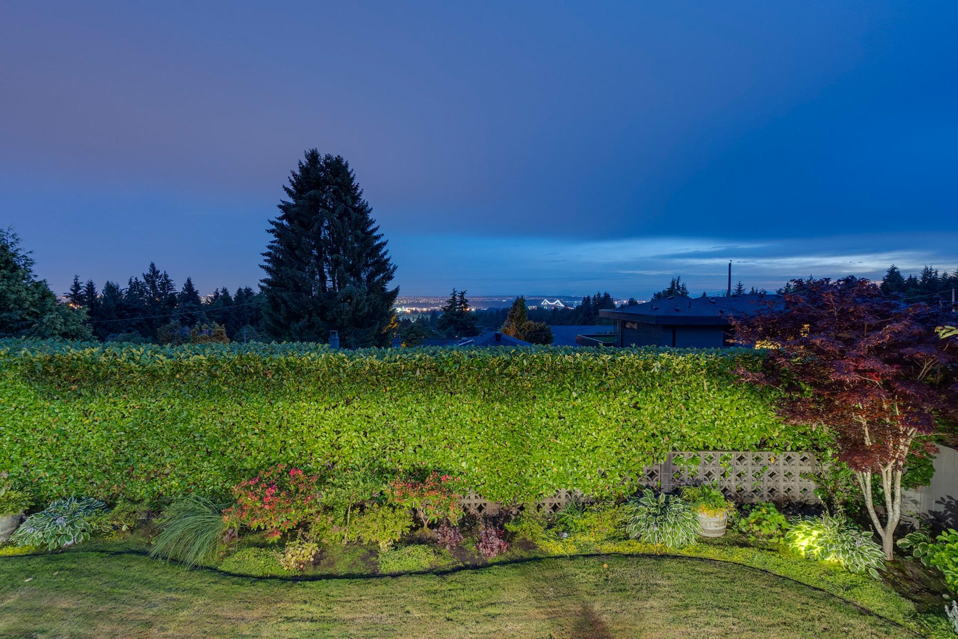 501-Seville-Crescent-360hometours-15s-1 at 501 Saville Crescent, Upper Delbrook, North Vancouver