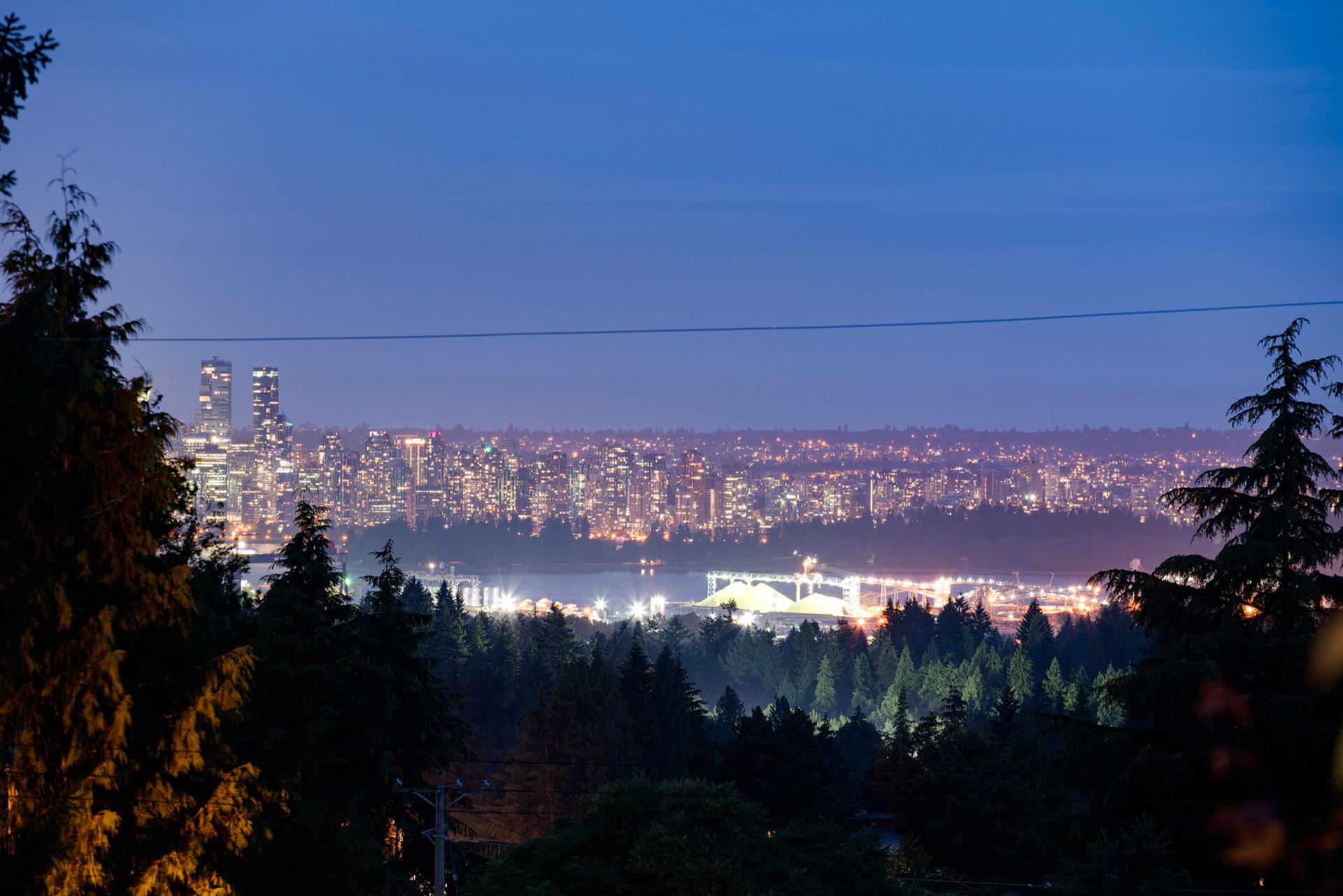 501-Seville-Crescent-360hometours-18s-1 at 501 Saville Crescent, Upper Delbrook, North Vancouver