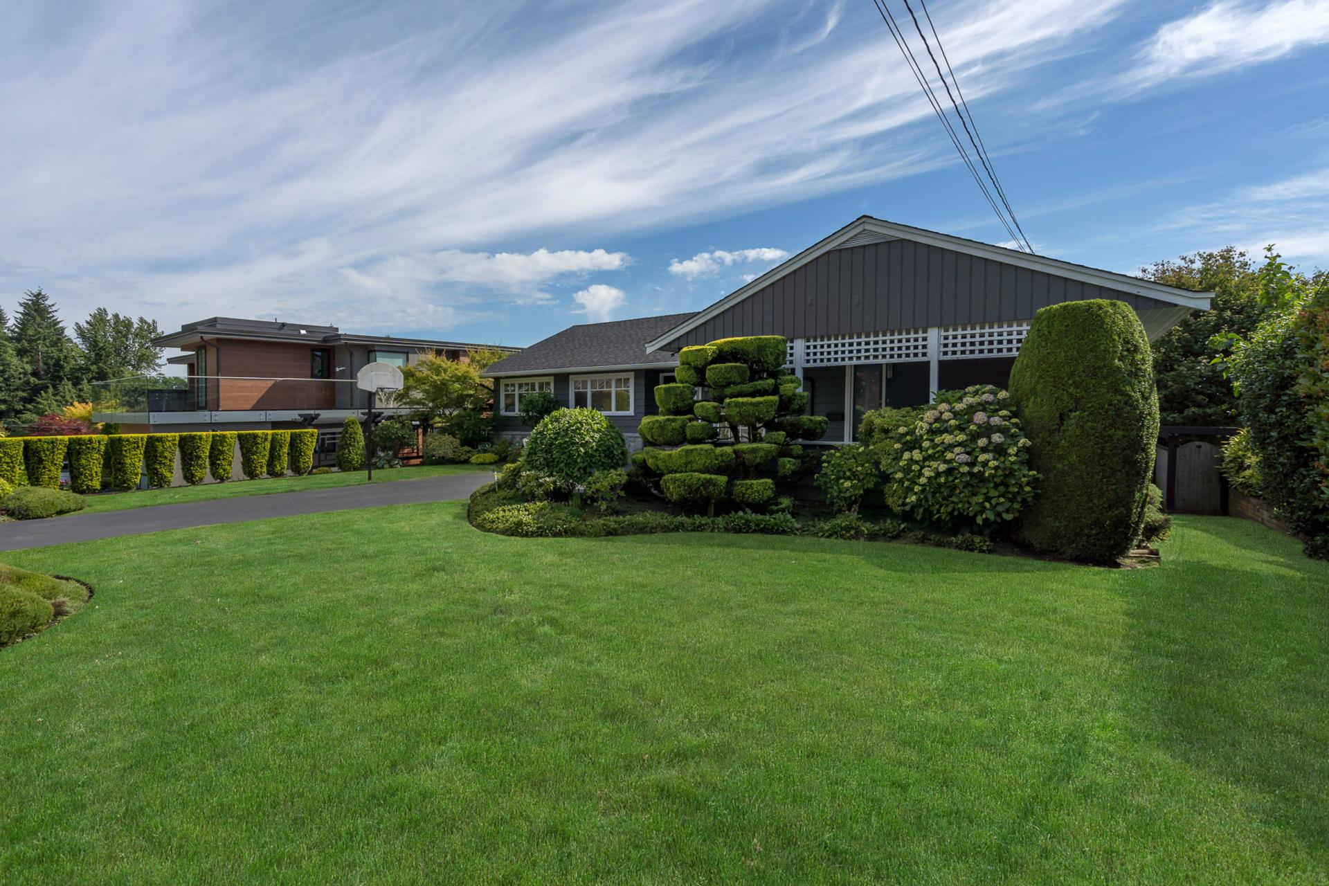 501-seville-crescent-360hometours-02 at 501 Saville Crescent, Upper Delbrook, North Vancouver