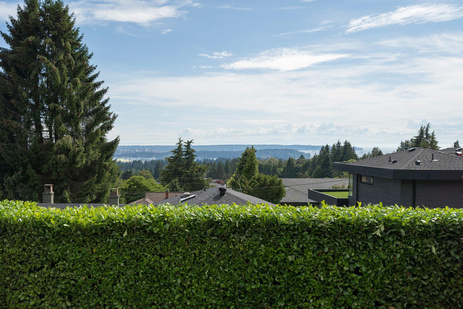 501-seville-crescent-360hometours-24s at 501 Saville Crescent, Upper Delbrook, North Vancouver