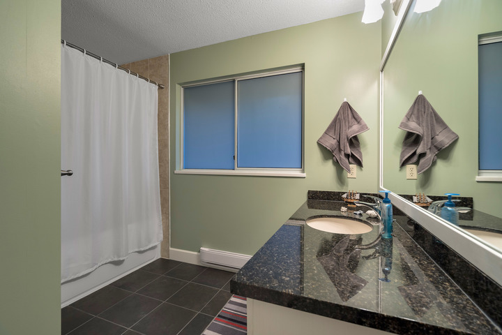 4724ef1 at 4753 Woodrow Crescent, Lynn Valley, North Vancouver