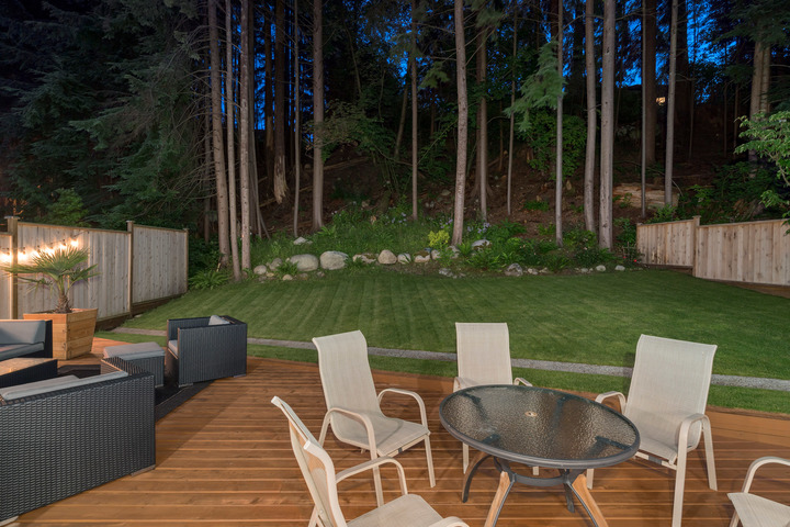 473cfb1 at 4753 Woodrow Crescent, Lynn Valley, North Vancouver