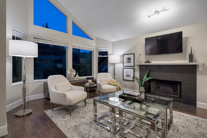 4753 Woodrow Crescent, Lynn Valley, North Vancouver 3