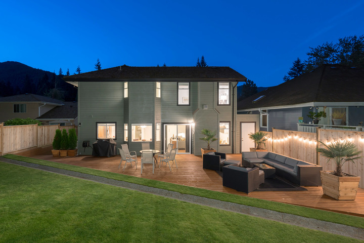 4766c71 at 4753 Woodrow Crescent, Lynn Valley, North Vancouver
