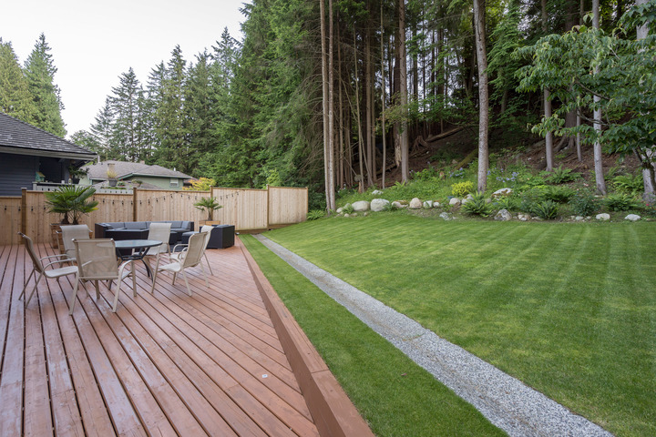 47772b1 at 4753 Woodrow Crescent, Lynn Valley, North Vancouver
