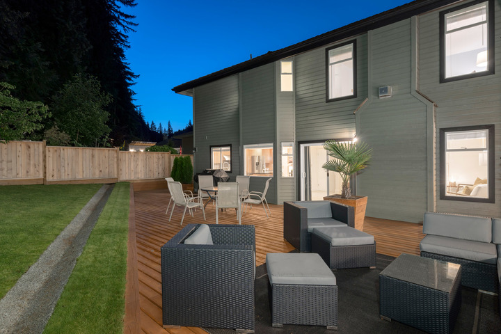 47ad861 at 4753 Woodrow Crescent, Lynn Valley, North Vancouver
