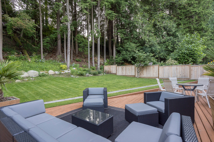 47b2551 at 4753 Woodrow Crescent, Lynn Valley, North Vancouver