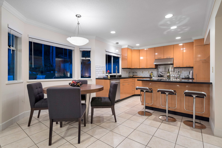 47b4a11 at 4753 Woodrow Crescent, Lynn Valley, North Vancouver