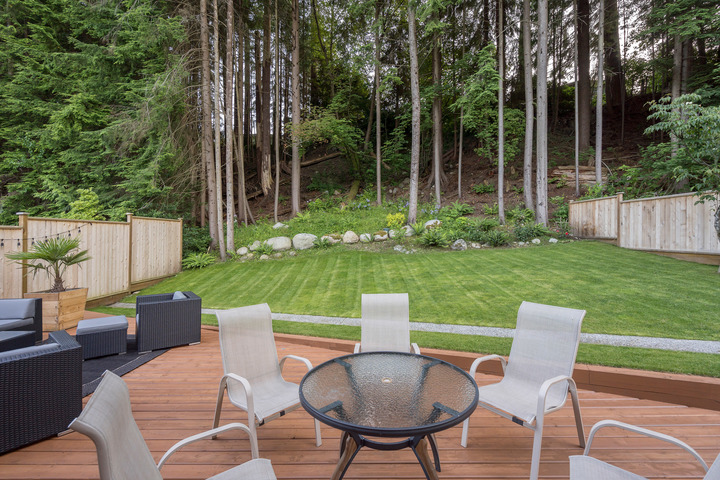 47cc5f1 at 4753 Woodrow Crescent, Lynn Valley, North Vancouver