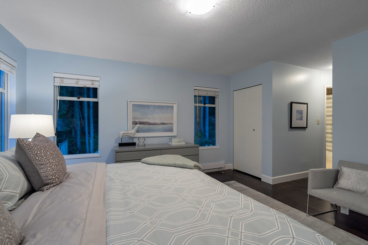 47d4051 at 4753 Woodrow Crescent, Lynn Valley, North Vancouver