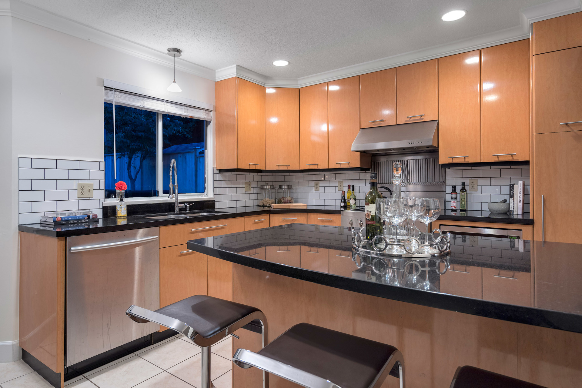 473fea1 at 4753 Woodrow Crescent, Lynn Valley, North Vancouver