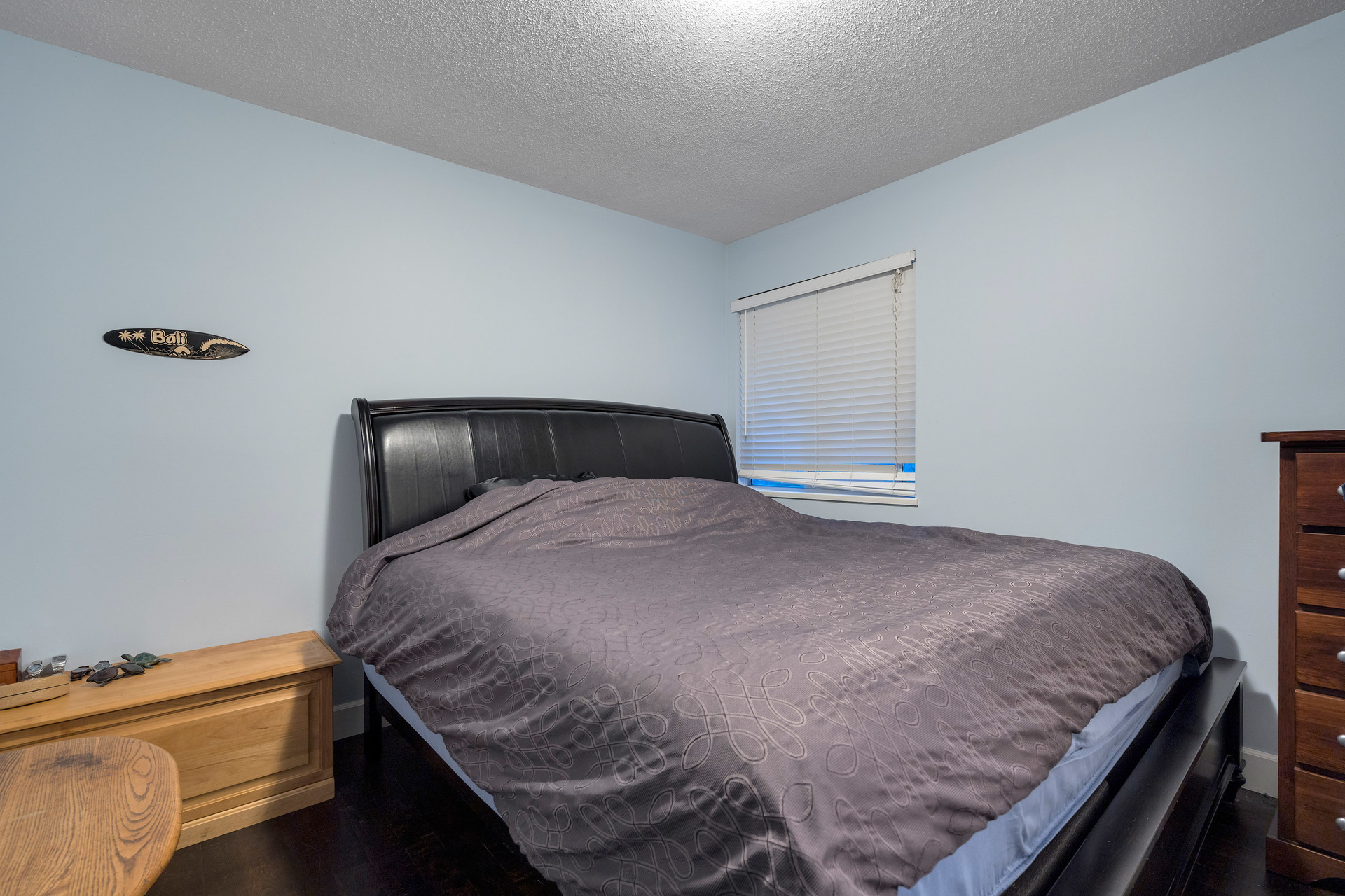 477f6d1 at 4753 Woodrow Crescent, Lynn Valley, North Vancouver