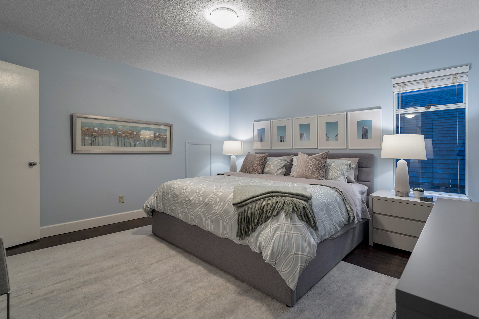 47803f1 at 4753 Woodrow Crescent, Lynn Valley, North Vancouver