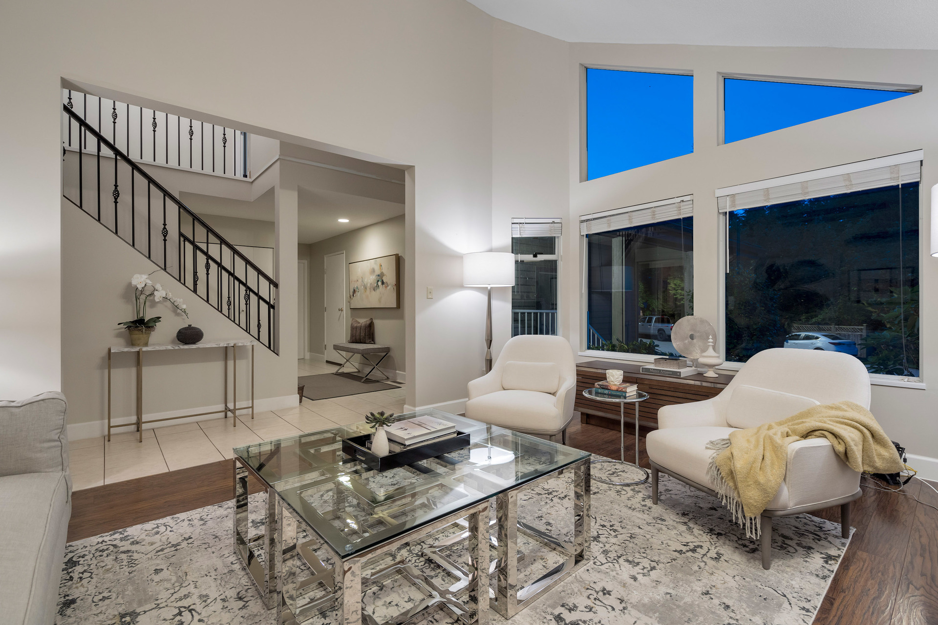 47a5e01 at 4753 Woodrow Crescent, Lynn Valley, North Vancouver