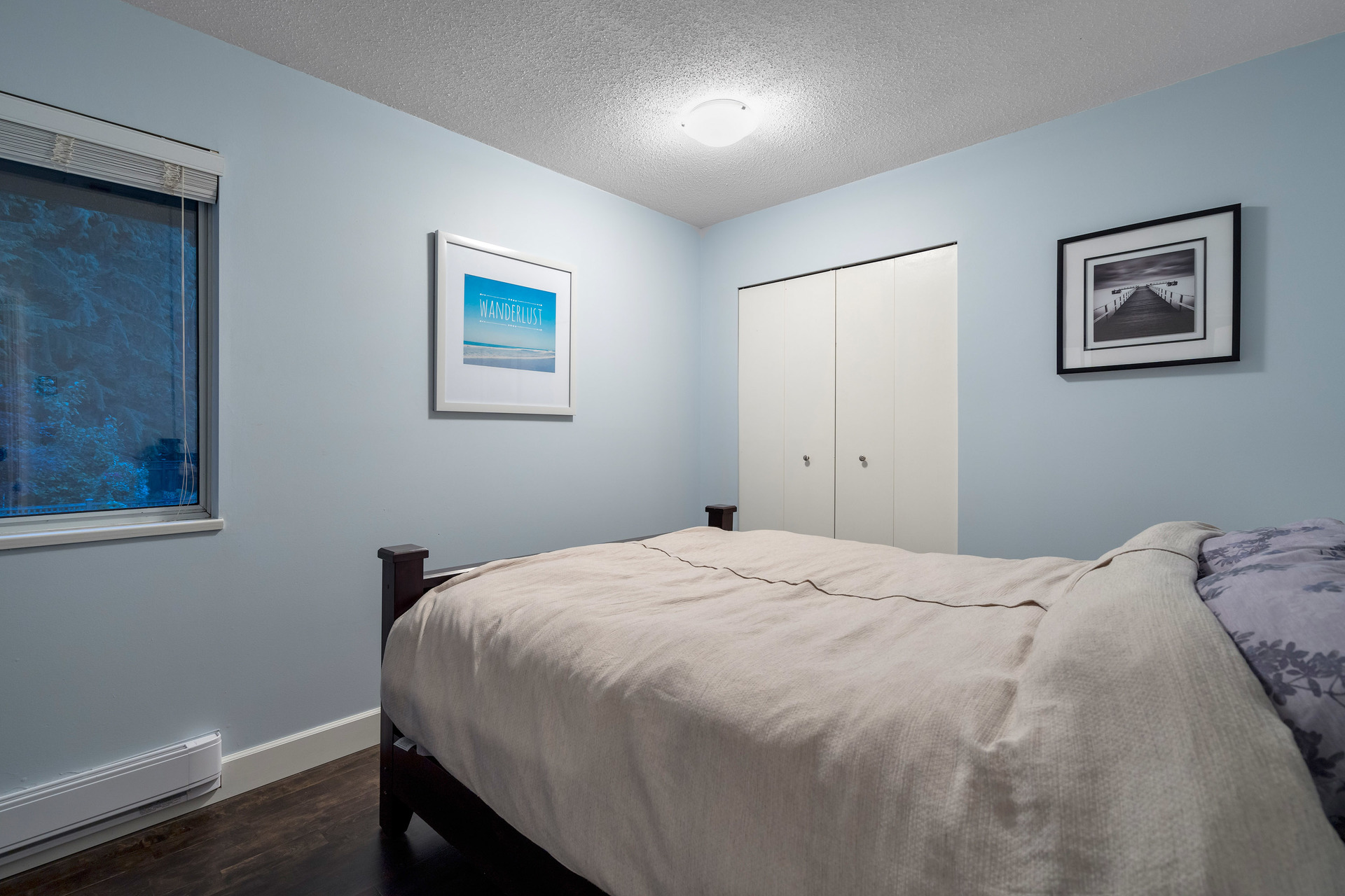 47e5c61 at 4753 Woodrow Crescent, Lynn Valley, North Vancouver